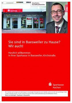 b_250_0_16777215_00_images_mitglieder_sparkasse-kirchstrasse.jpg