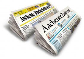 Aachener Zeitung - Aachener Nachrichten