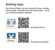 b_300_200_16777215_00_images_mitglieder_VR_Bank_Apps.jpg