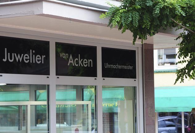 b_631_433_16777215_00_images_mitglieder_acken-aussen-2.jpg