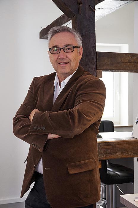 Koch immobilien gewerbeverband baesweiler for Wohndesign koch